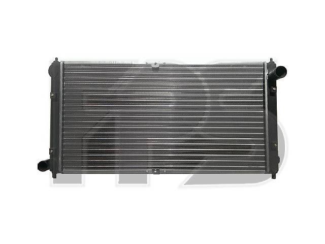 продам Радиатор охлаждения Chery Amulet 1.6 (04-12) FP 15 A107 бу в Киеве