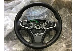 Новые Рули Toyota Camry