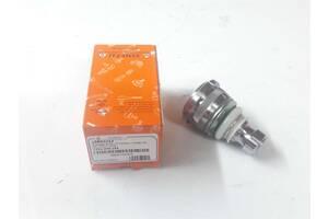 Новый Шаровая опора нижняя 24mm Opel Movano 98-10,Renault Master II 98-10