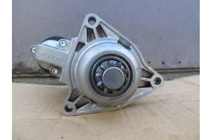 Новые Стартеры/бендиксы/щетки Volkswagen T4 (Transporter)