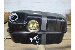 Новые Топливные баки ВАЗ 2101