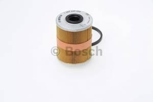 Новые Топливные фильтры Opel