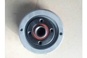 Новые Топливные насосы высокого давления/трубки/шестерни КамАЗ
