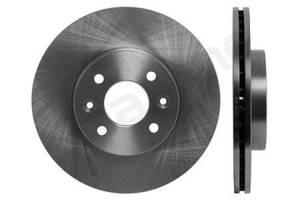 Новые Тормозные диски Renault Safrane