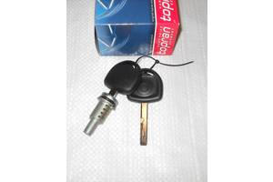 Новые Замки двери Opel Vectra B