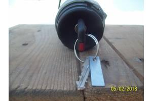 Новые Замки зажигания/контактные группы ВАЗ 1118