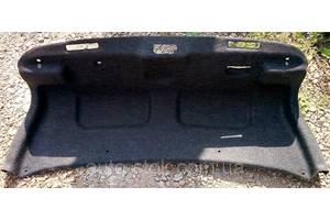 Крышки багажника Honda Accord