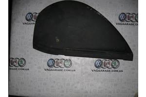 б/у Карты багажного отсека Volkswagen Golf IV
