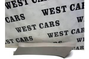 б/у Карты крышки багажника Subaru Legacy