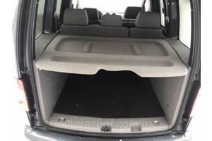 б/у Салоны Volkswagen Caddy