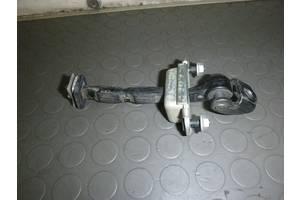 б/у Ограничители двери Ford Fiesta