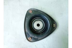 Опора амортизатора перед Subaru Outback 03-09