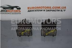 Опора двигателя Mercedes Sprinter (901/905) 1995-2006 9012412513