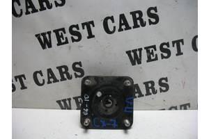 б/у Опоры амортизатора Mazda CX-7