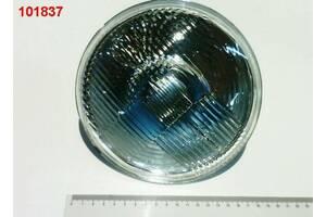 Оптика ВАЗ 21011 Освар (ТН124) с подсветкой/с отражателем