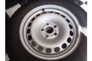 диски Volkswagen