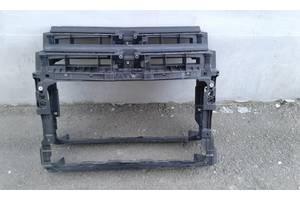 Панель передня (телевізор) для VW Volkswagen Tiguan 2 Allspace (mot 2.0) 2016-2019