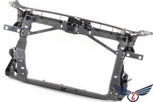 Панель передняя Audi A3 (8P) 2012-2019 (Код: 13C104 )