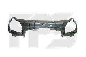 Панели передние Fiat Doblo