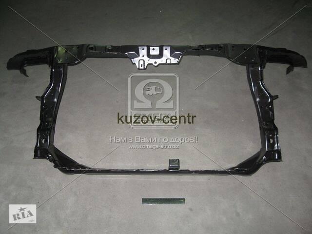 продам Панель передняя Honda Civic (Хонда Цивик) 06- SDN (пр-во TEMPEST) бу в Киеве