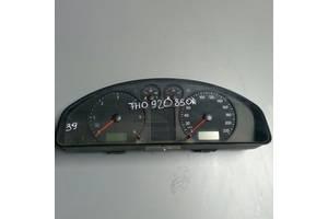 Панели приборов/спидометры/тахографы/топографы Volkswagen T5 (Transporter)
