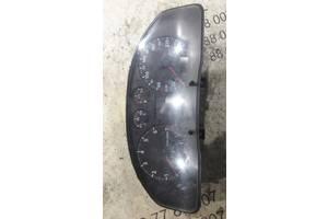 Панель приборов Audi A4 b5 88311225230