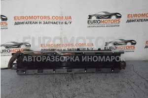 Панель приборов Renault Scenic (II) 2003-2009 8200494956A
