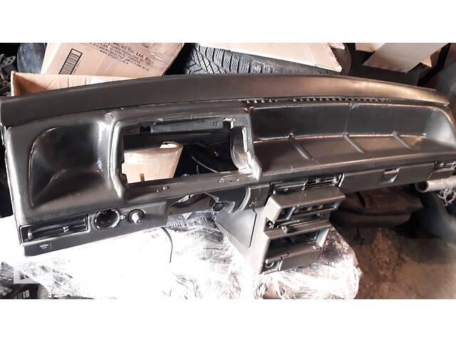 продам Панель приборов/спидометр/тахограф/топограф для ВАЗ 2108 для ВАЗ 2109 для ВАЗ 21099 бу в Умани