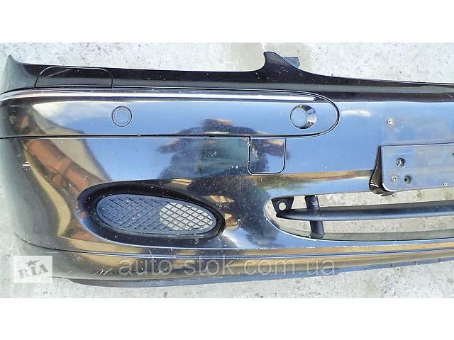 продам Парктроник, датчик парктроника для Mercedes W220 S Class - A0015425918 бу в Хмельницком