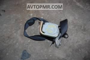 б/у Ремни безопасности Toyota Corolla