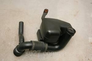 Патрубок гофрированный в сборе SUBARU Legacy (B12) 98-00 46010AE001