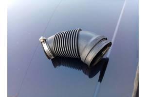 Турбины Audi A6