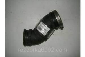 Воздушные фильтры Subaru Forester