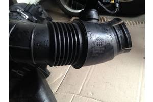Патрубки повітряного фільтру Opel Insignia