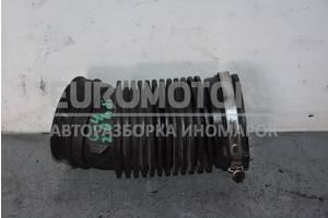 Патрубок воздушного фильтра Citroen C4 2.0hdi 16V 2004-2011 96588