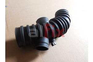 Новые Патрубки воздушного фильтра