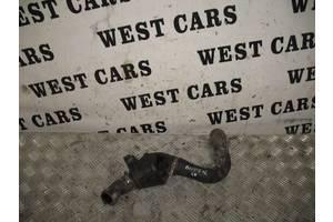 б/у Патрубки интеркуллера Peugeot Bipper груз.