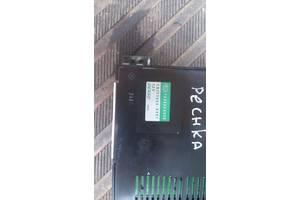 б/у Корпуса печки Subaru Tribeca