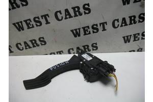 б/у Педали газа Ford Fusion