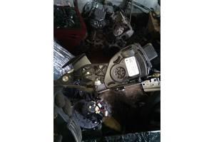педалі газу Citroen Jumpy