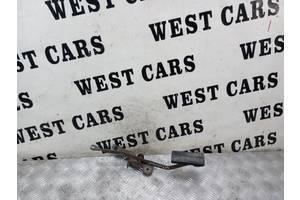 б/у Педали газа Lincoln Navigator
