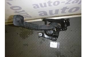 б/в педалі зчеплення Ford Mondeo