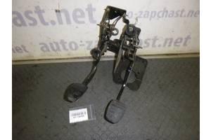 б/в педалі зчеплення Renault Espace