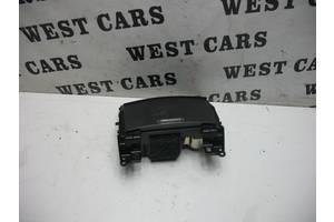 б/у Пепельницы Lexus IS
