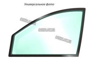 Переднее левое боковое стекло дверное BMW X3 F25 10-