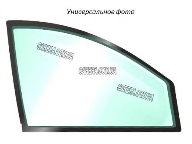 Переднее правое боковое дверное стекло BMW X3 F25- объявление о продаже  в Киеве