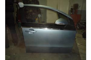б/у Кабины Chevrolet Volt