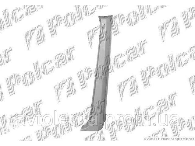 купить бу Передняя стойка, верхний {Прав.} для VW LT 10.75-12.95 в Києві