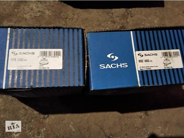 купить бу передние опоры комплек опора подшипник  на mazda 3 ford fokus в Александрие