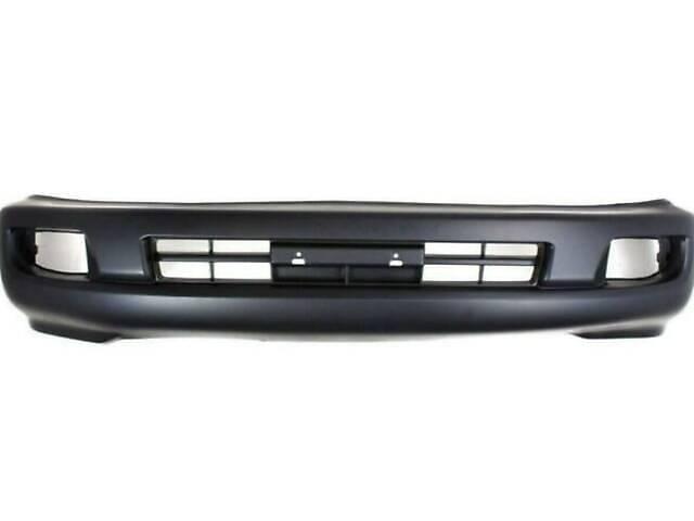 Передний бампер Toyota Land Cruiser 100 05-07 (FPS) 5211960918- объявление о продаже  в Киеве